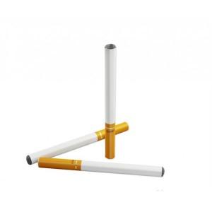 vienkartines elektronines cigaretes